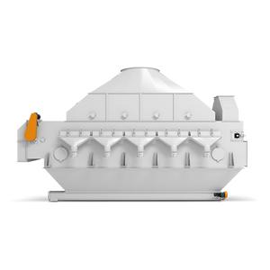 噴射干燥器